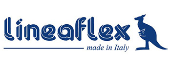 Lineaflex (Линеафлекс)
