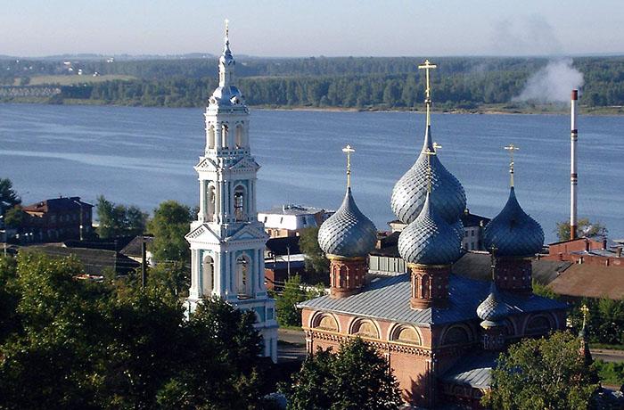 Матрасы в Костроме