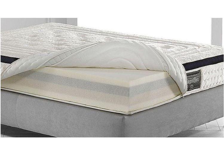 Интернет магазин кровати с матрасом дешево москва