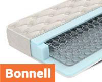Матрасы Орматек Bonnell матрасы на зависимых пружинах боннель