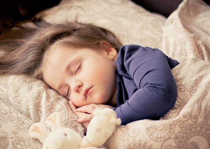 Какой матрас нужен ребенку от 3 лет?