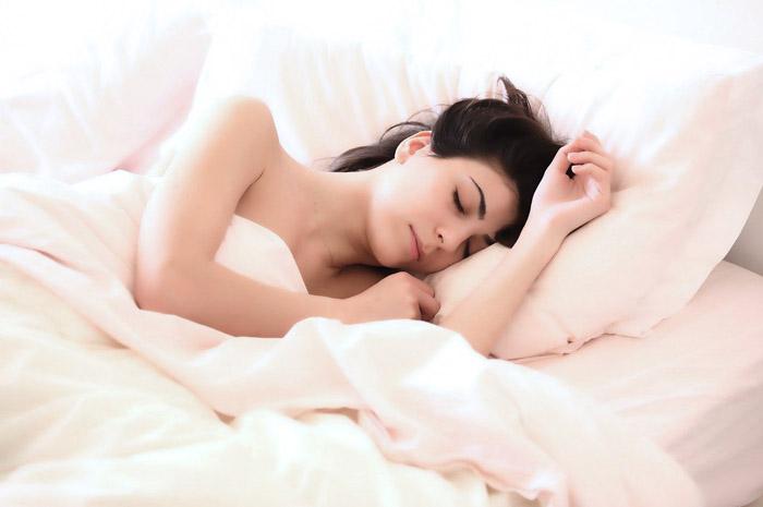 Как правильно выбрать хороший матрас для сна?