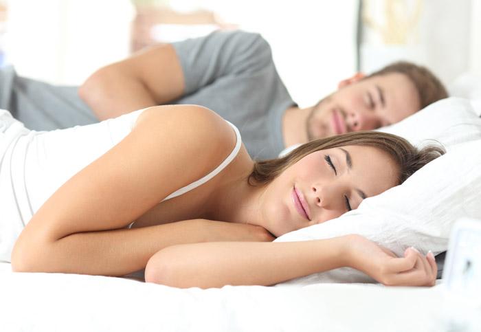 3 лучших компромисса при выборе двуспального матраса