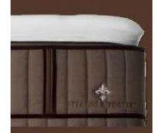 Защитный чехол Stearns&Foster для PillowTop матраса